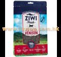ZiwiPeak 脫水鮮肉貓糧 鹿肉 400g