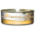 Applaws 貓濕糧 雞肉 156g