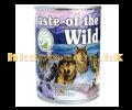 Taste of the wild 無穀物鴨肉配方 狗罐頭 13oz