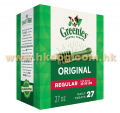 Greenies 27oz Regular標準犬潔齒骨 27支盒裝