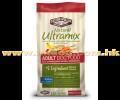 UltraMix 成犬雞肉配方 15LB