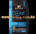 Wellness Core 無榖物海魚配方 4LB