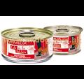 Weruva 厨房系列貓罐頭 3.2oz Two tu tango 魚湯,沙甸,吞拿,火雞
