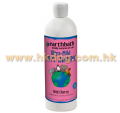 Earth Bath 幼犬沖涼液 16oz