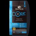 Wellness Core 無榖物海魚配方 22LB