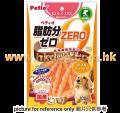 Petio 低脂雞肉甜薯波浪條 100G<12036>