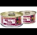 Weruva 厨房系列貓罐頭 3.2oz Double dip 雞湯,無骨雞,牛肉