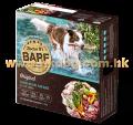 Dr.B's BARF 四寶蔬菜 急凍狗糧 6磅