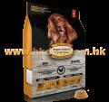 Oven-baked 老犬/減肥 雞肉配方 25LB
