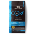 Wellness Core 無榖物海魚配方 22LB(穿袋八折)
