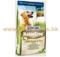 Happy Dog NaturCroq 成犬羊肉配方 4kg