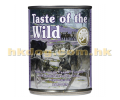 Taste of the wild 無穀物烤羊肉配方 狗罐頭 13oz