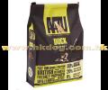 AATU 無穀物單一蛋白鴨肉狗糧 5kg