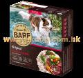 Dr.B's BARF 牛肉 急凍狗糧 6磅