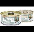 Weruva 厨房系列貓罐頭 3.2oz Splash dance 魚湯,去骨雞,深海魚