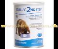 PetAg 第二階段幼犬營養奶粉 1磅