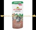 Almo Nature 綠標籤貓小食 3g 三文魚