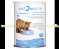 PetAg 第二階段幼貓營養奶粉 1磅