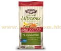 UltraMix 成犬雞肉配方 5.5LB