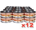Merrick 無穀物貓罐頭 3oz x12罐