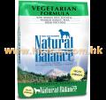 Natural Balance 素菜全犬配方 14磅