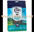 ZiwiPeak 脫水鮮肉貓糧 鯖魚+羊肉 400g