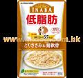 Inaba 低脂配方濕糧 雞肉+雞軟骨  80g<IRD04>