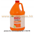 Nature's Miracle 橙味除臭清潔劑 1 Gallon