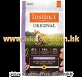 Instinct 無穀物幼貓糧 雞肉 4.5LB