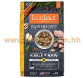 Instinct RawBoost 生肉無穀物雞肉 貓糧 5LB