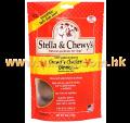 Stella & Chewy's  凍乾生肉狗糧 雞肉配方 15oz