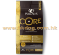 Wellness Core 無榖物幼犬配方 12LB(穿袋八折)