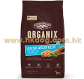 Organix 有機減肥犬配方 14.5磅