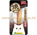 Ciao 汁燒鰹魚 吞拿魚味<YK10>