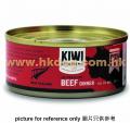 KIWI Kitchens 貓濕糧 85g 牛肉
