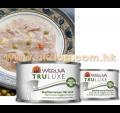 Truluxe Mediterranean Harvest 貓濕糧 6oz 鰹魚,蔬菜