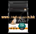 ProPlan小型成犬雞肉配方 2.5kg