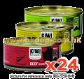 KIWI Kitchens 貓濕糧 85g x24(雞,牛,羊可混款)