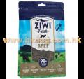 ZiwiPeak 脫水鮮肉貓糧 牛肉 400g