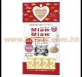Aixia Miaw 貓肉醬 吞拿味<MMCM1>