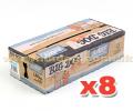 Big Dog BARF 大笨狗急凍貓糧 1.38kg 任何口味x8盒