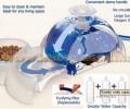 Hagen Catit 自動飲水器 - 半球型 3L