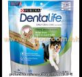 Purina Dentalife小至中型犬潔齒棒 7oz /10支裝