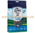 ZiwiPeak 脫水鮮肉貓糧 羊肉 400g