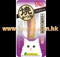 Ciao 汁燒鰹魚 海鮮高湯味<YK09>