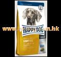 Happy Dog Fit & Well 減肥第一階段配方 4kg