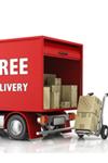 Que_delivery