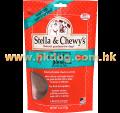 Stella & Chewy's  凍乾生肉狗糧 牛肉及三文魚配方 15oz