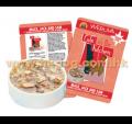 Weruva 鍚紙包貓濕糧 3oz 三文魚+鯖魚+吞拿魚