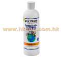 Earth Bath 燕麥蘆薈防敏(冇香味)沖涼液 16oz